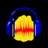 audacity-logo1-200x200.png
