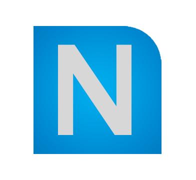 008_logo_ninite.png