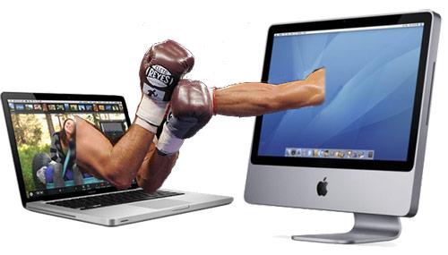 notebook-vs-desktop.jpg