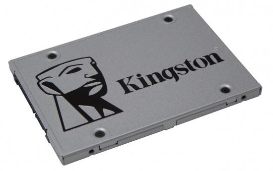 kingston-120gb-v500-sata3-25-ssd-suv500120g.jpg
