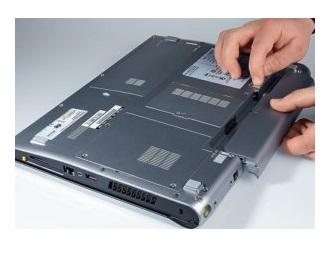 laptop-akkumulator-csere-1-300x211.jpg