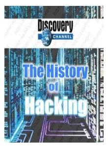 secret-history-of-hacking.jpg