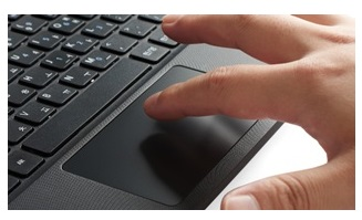 touchpad_and_finger.jpg