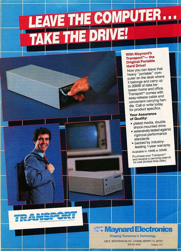 transport-hard-disk-retro--dyn--fullwidth.jpg