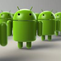 12 Android applikáció, amit látnod kell!