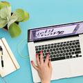 Van már blogod? Mi megmutatjuk, hogyan keress pénzt is vele!