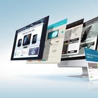 8 kiváló tipp, amivel felturbózhatod a weboldaladat!