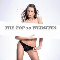 Íme, a világ 10 legértékesebb weboldala