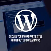 Így legyen biztonságos a weboldalad!