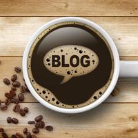A 10 legsikeresebb blogger