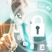 Mindenképpen olvasd el ezt a cikket, ha szeretnél biztonságos weboldalt birtokolni!