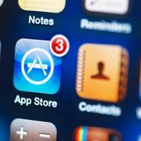 7 IOS applikáció, amely gazdaggá tette feltalálóját.