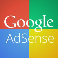 Mi az a Google Adsense és hogyan tudok pénzt keresni vele?