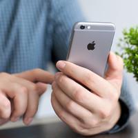 E-mailt küldenél telefonról? Íme, a legjobb applikációk