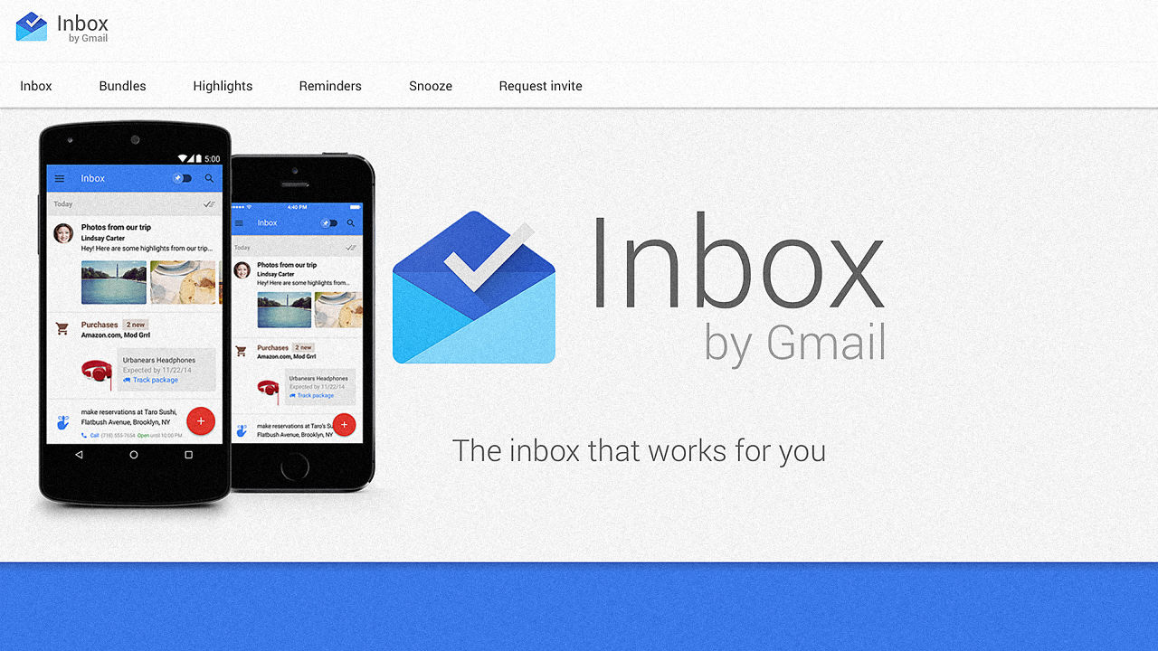 3037483-poster-p-1-google-reimagines-email-with-their-new-inbox-app_1.jpg