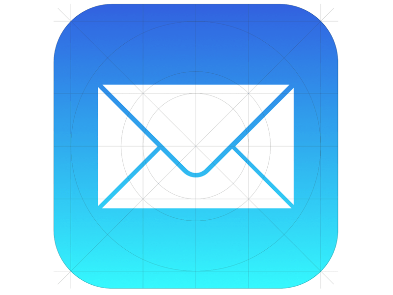 apple_mail.png