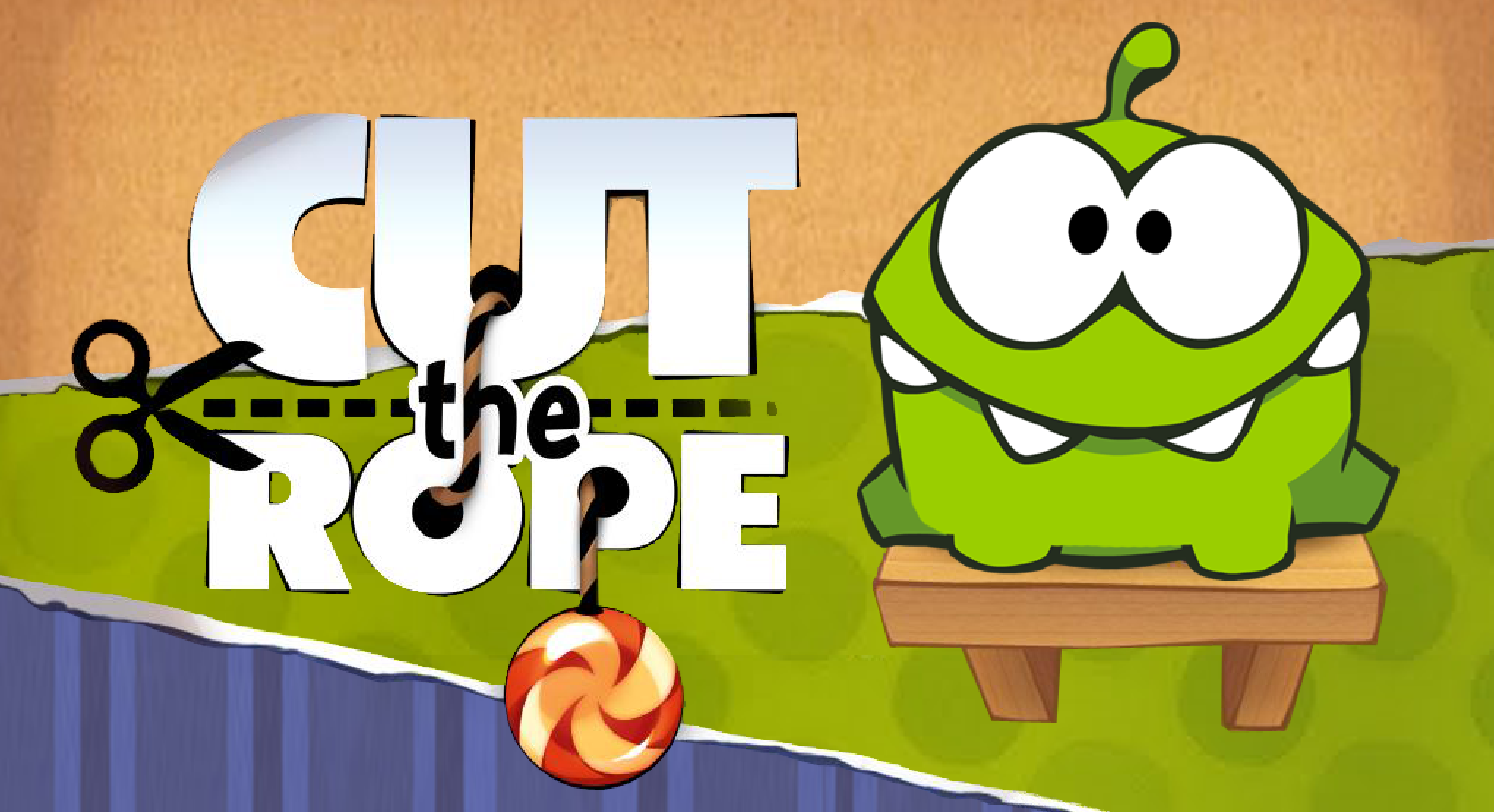 cut-the-rope-2.png