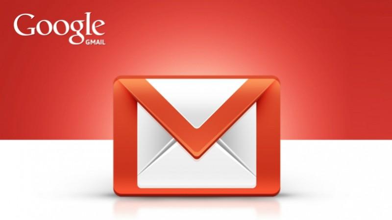 gmail-img.jpg