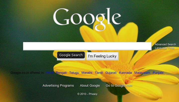 google_co_in.jpg