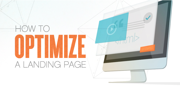 how-to-optimize-a-landing-page.png