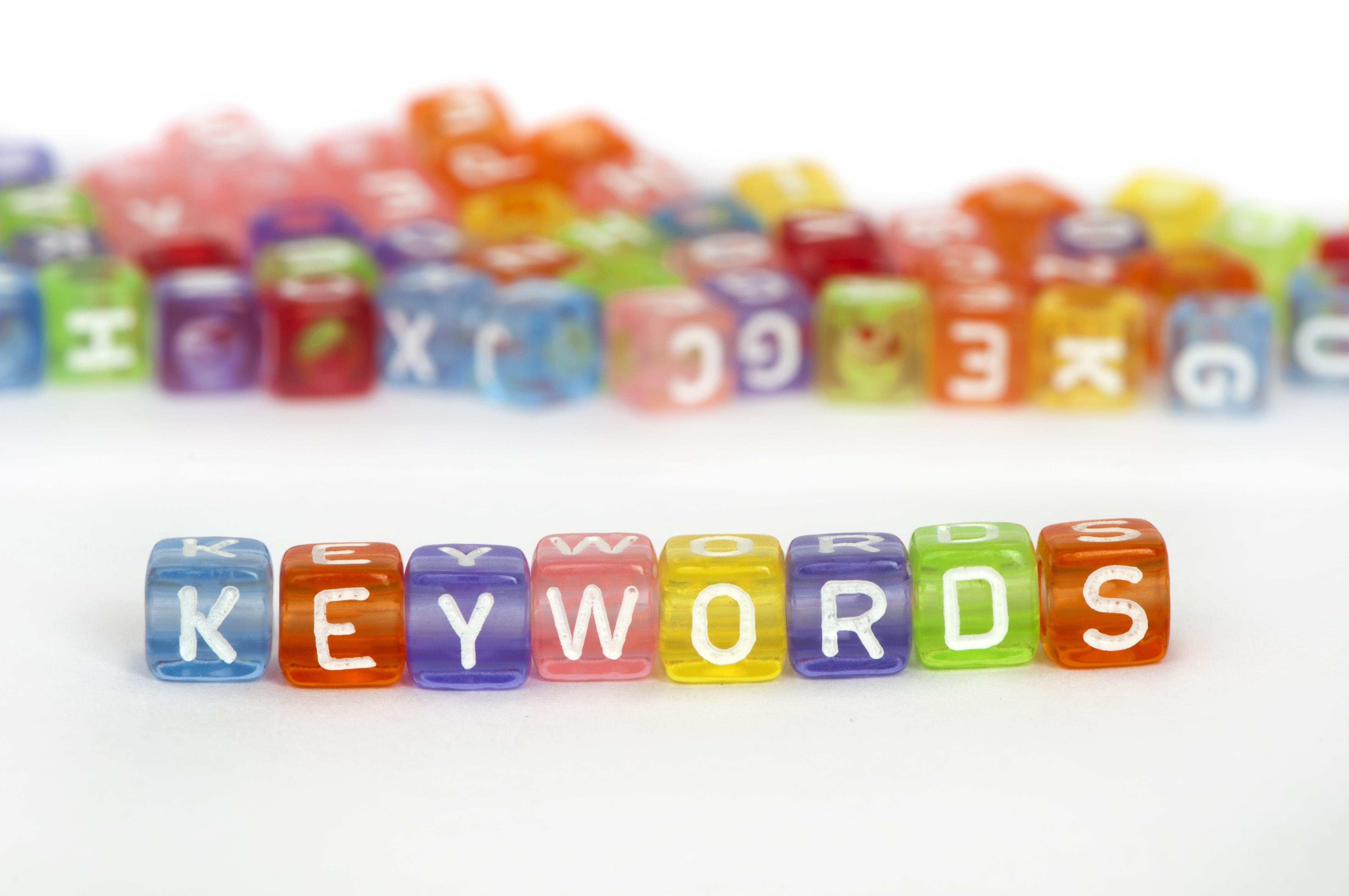 keywords_ecommerce_featured.jpg