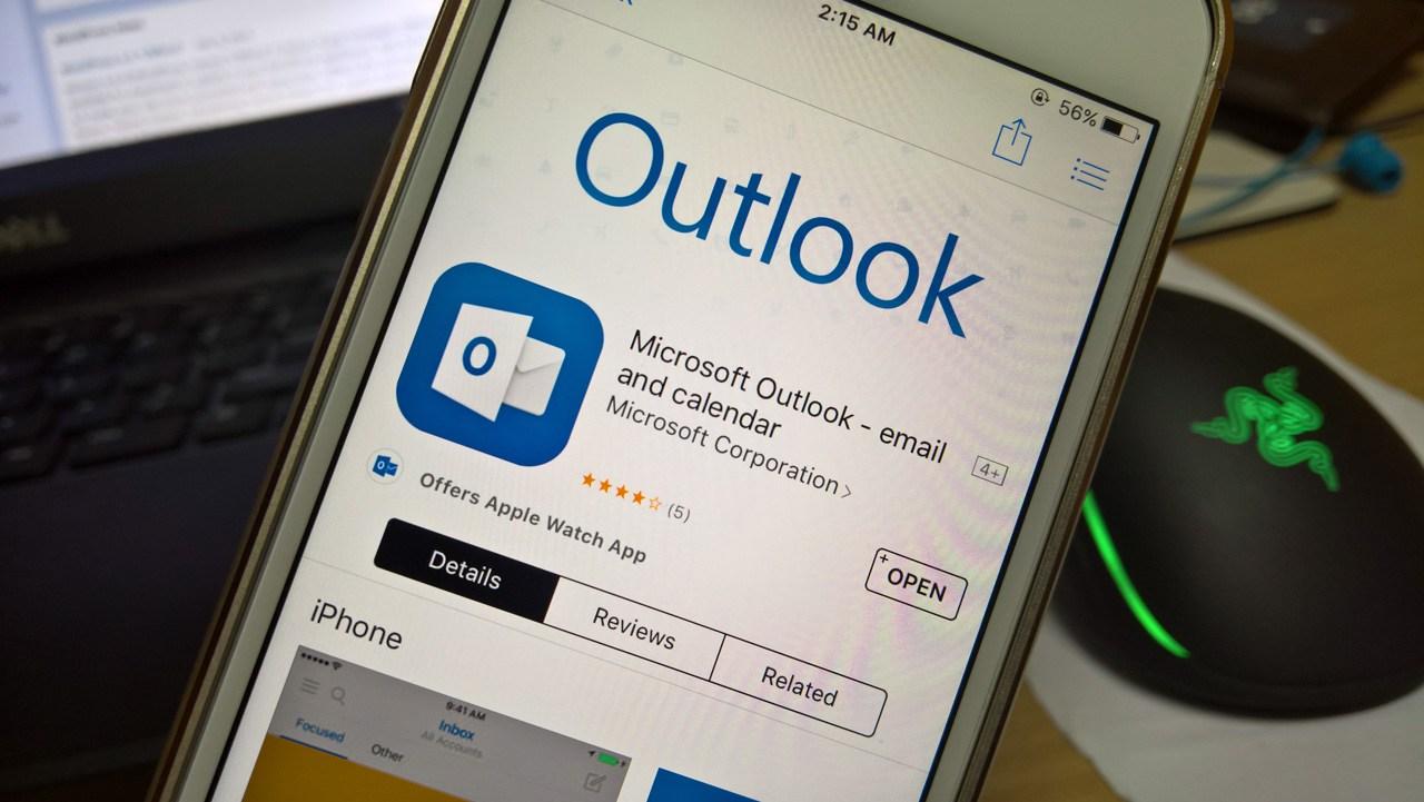 outlook-for-ios.jpg