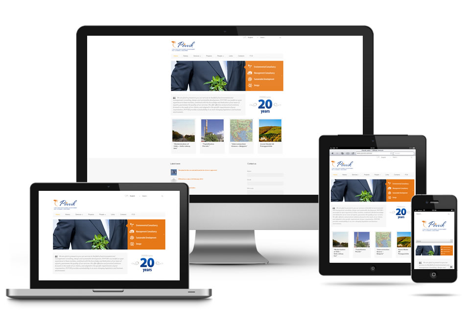 responsive-web-design-hilton-head.jpg