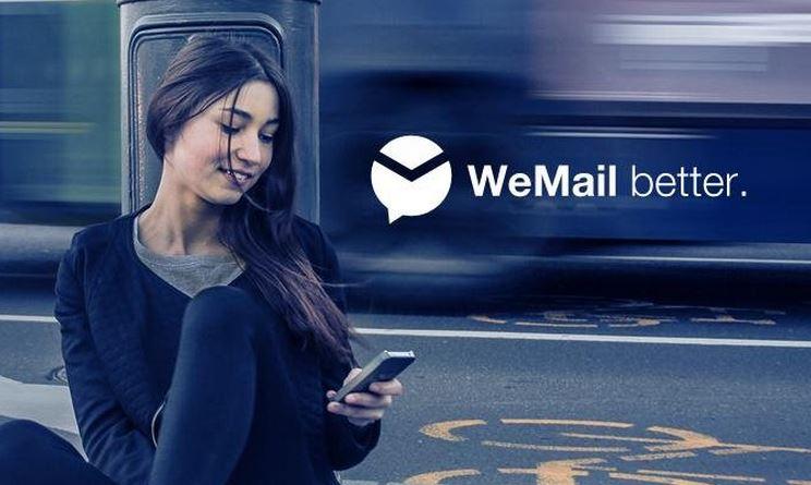 wemail-featured1.jpg