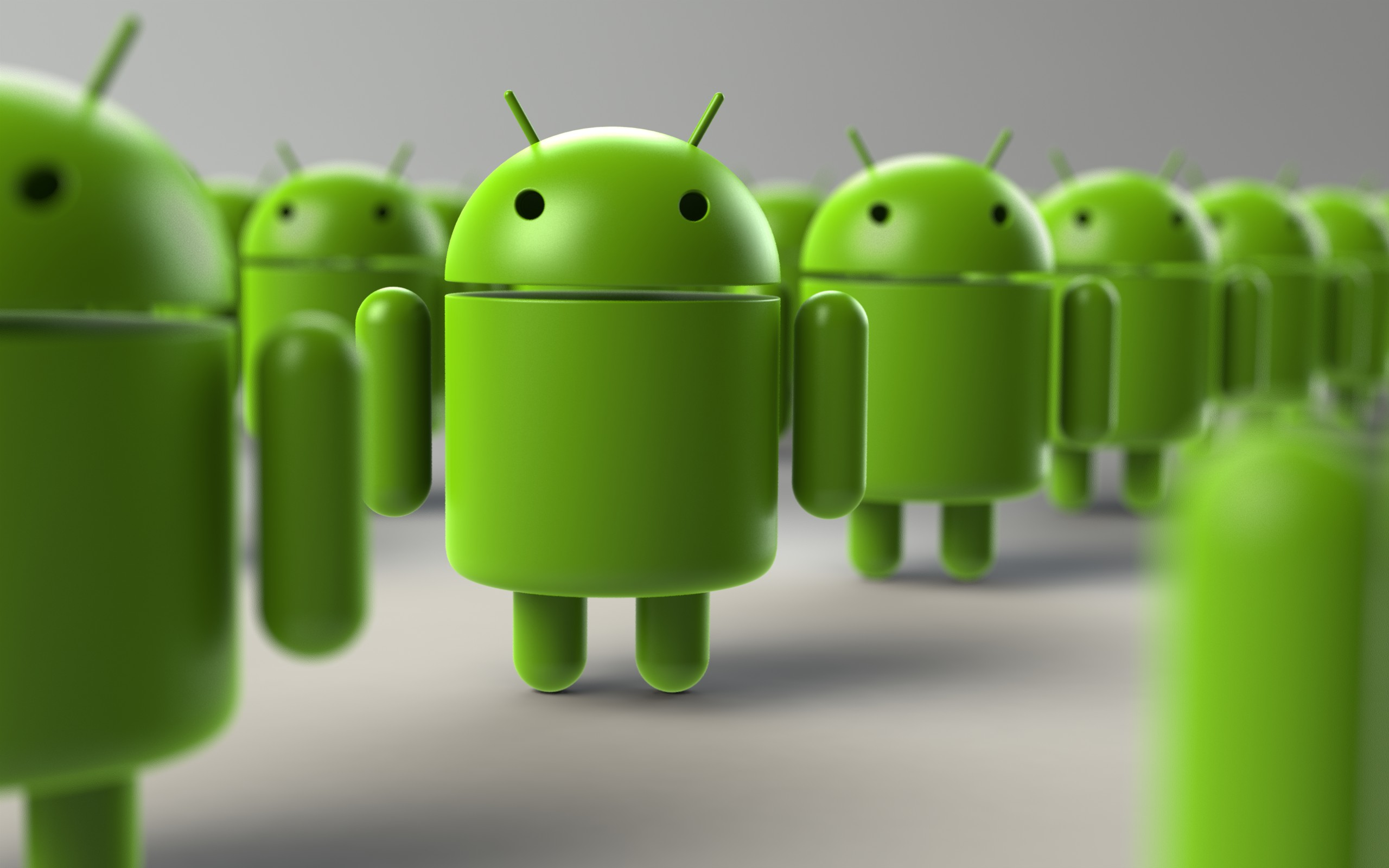 android-2.jpg