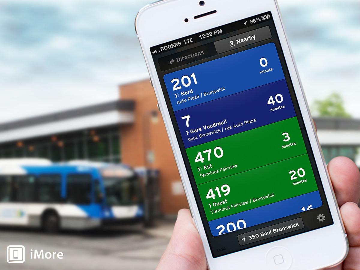 transit_2_iphone_hero.jpg