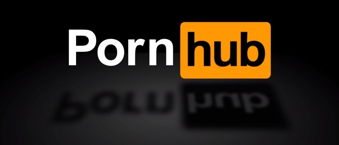 top pornó