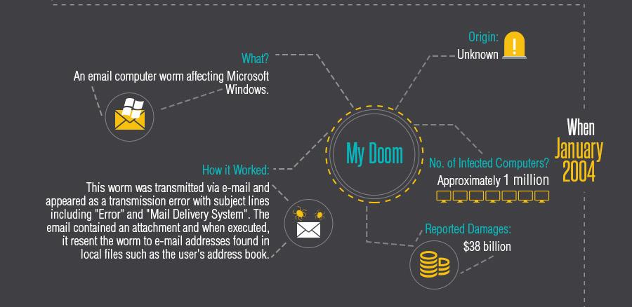 computervirus3-4.jpg