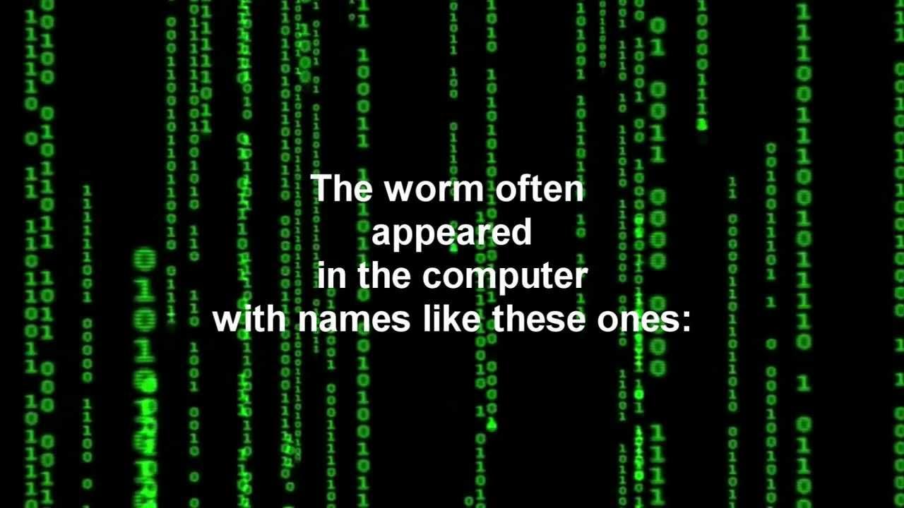 stormworm.jpg