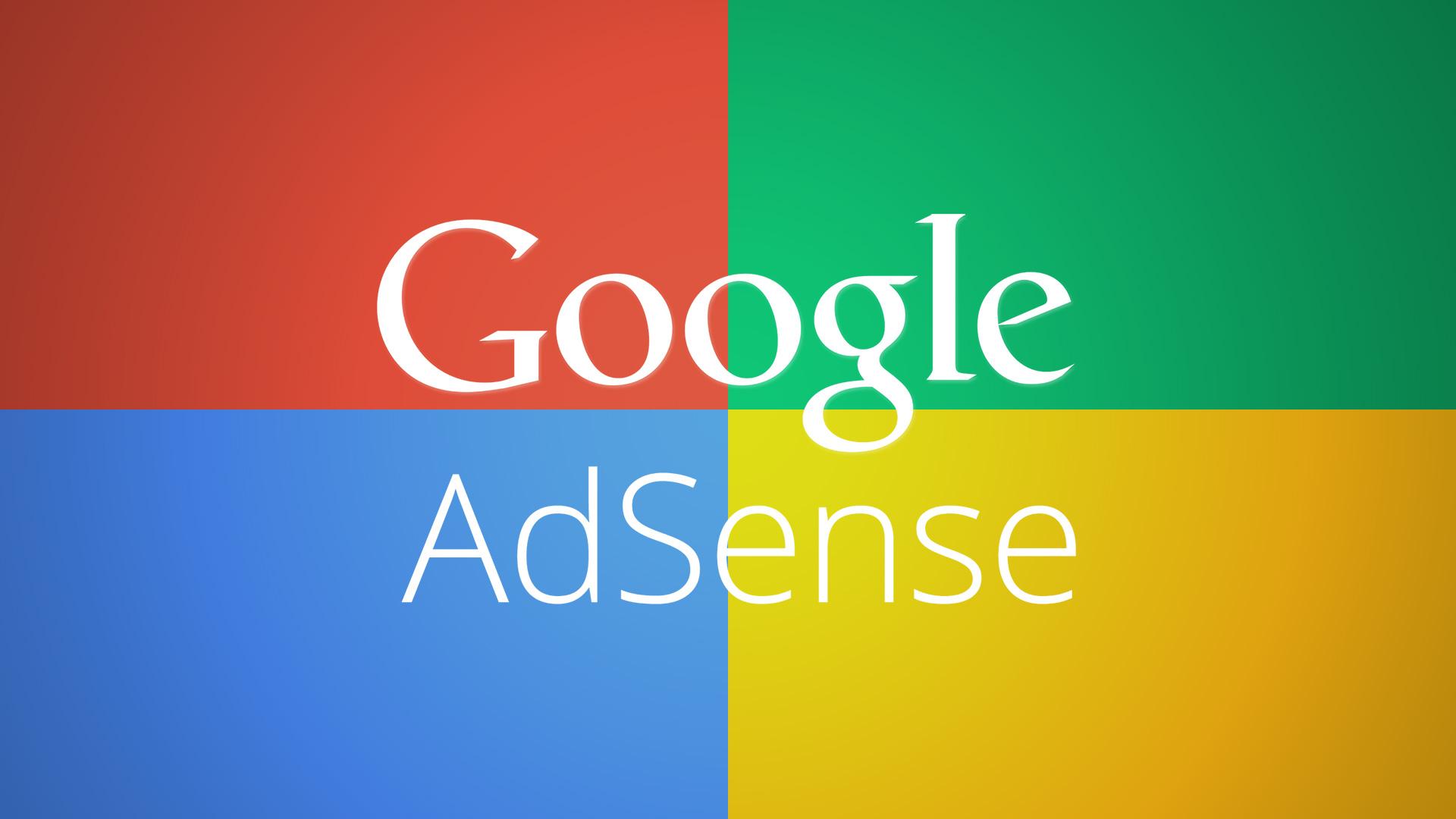google-adsense-logo-1920.jpg