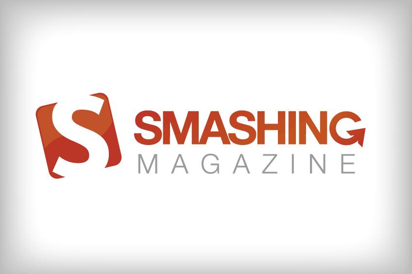 smashing-mag-logo.jpg
