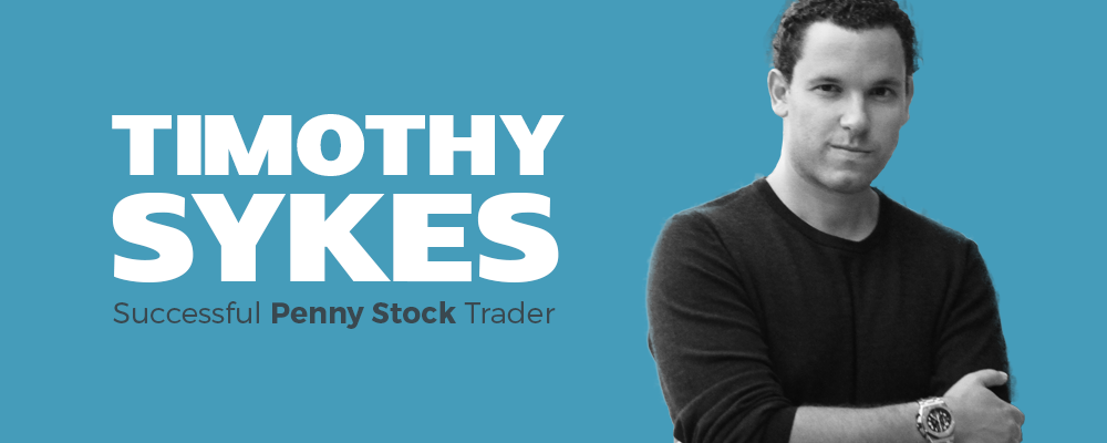 timothy-sykes.png