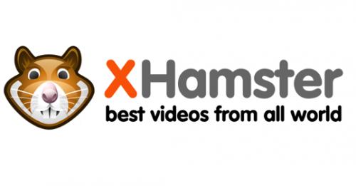 xhamster-logo.png