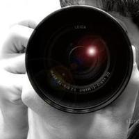 Fotózás szerelmesei figyelem!