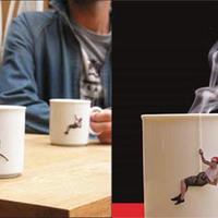 A 8 legőrültebb teafilter dizájn