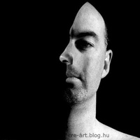 Optikai illúzió - Profilkép?