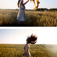 A hét képe: Nyár