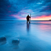 Csodálatos fotók Izlandról