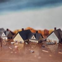 Miniatűr katasztrófák