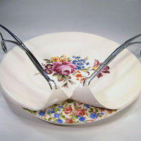 Műtéti beavatkozás porcelánokon