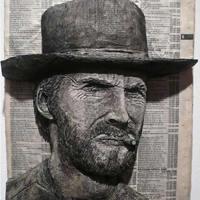 Clint Eastwood  telefonkönyvből