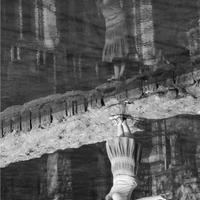 A hét képe: Tükörkép