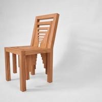 Dizájn - Az eredet szék