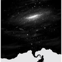 Illúzió és szürrealizmus 2.