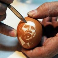 A nap képe: Obama