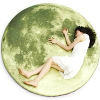 Éjszakázz a Holdon!